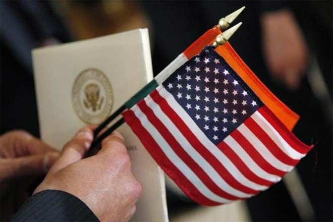 Bill introduced in US to prevent Indian companies from hiring H-1B