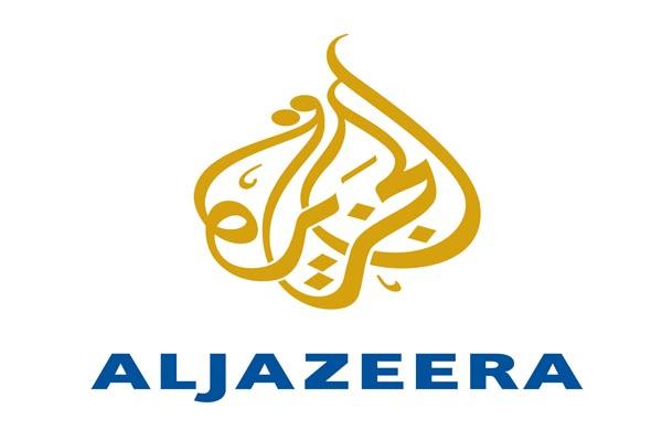 Al Jazeera to shut down in America