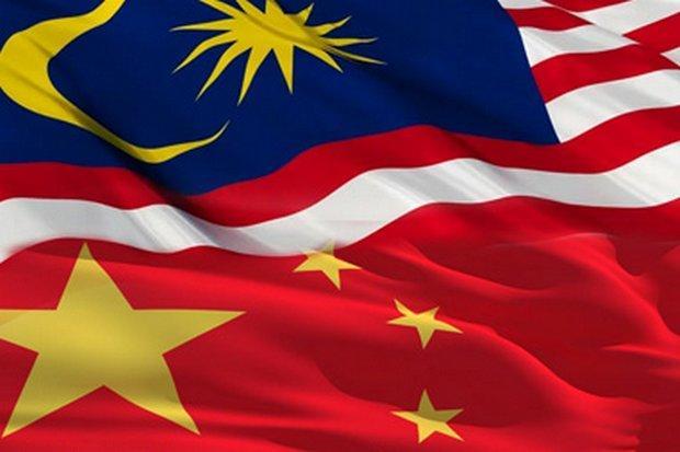 Malaysia shuts down Chinese petro companies