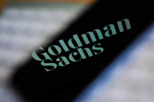 Abu Dhabi fund sues Goldman Sachs