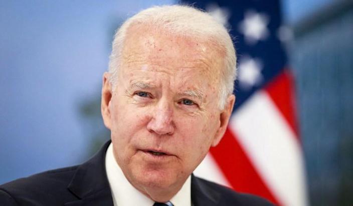 Biden ambassador nominees include envoys to Israel, Mexico