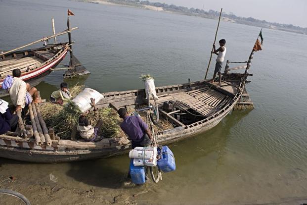 29 TN fishermen detained by Lankan navy