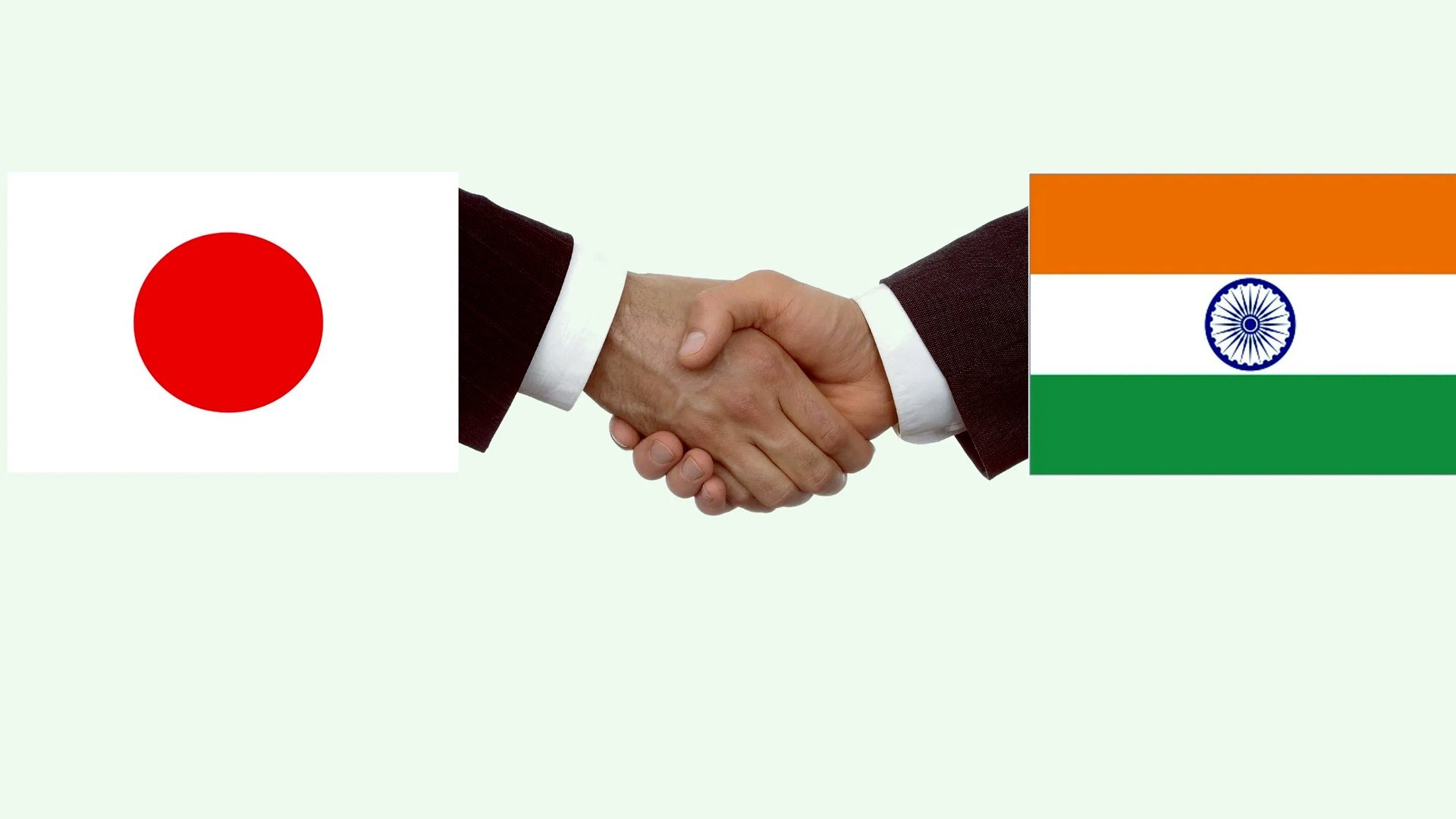 India and Japan sign MoC to promote movement of skilled workers from India to Japan