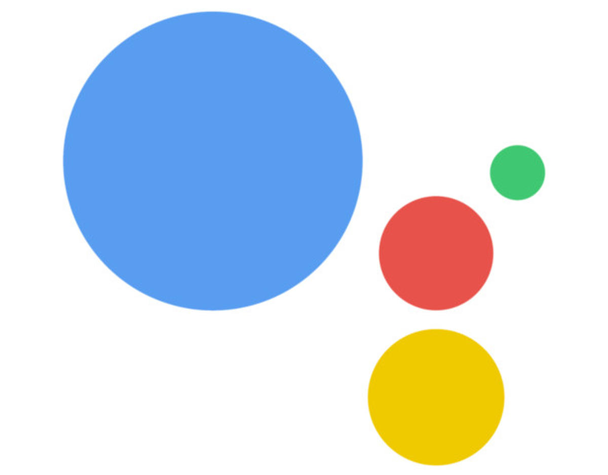 Google Assistant begins streaming curated audio news