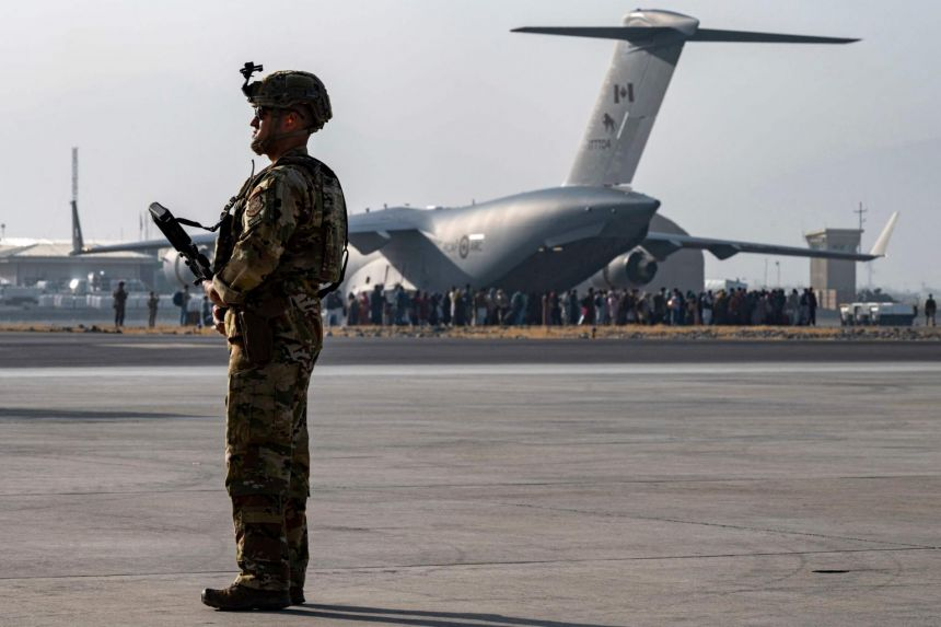 ustousecommercialairlinestocarryafghanevacuees