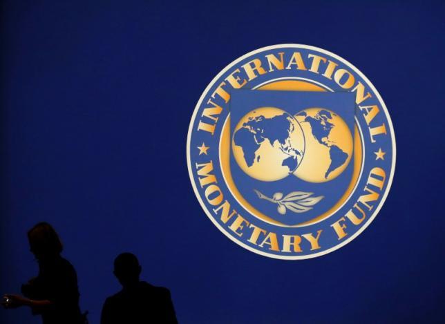 Corruption costs world economy $2 trillion a year: IMF