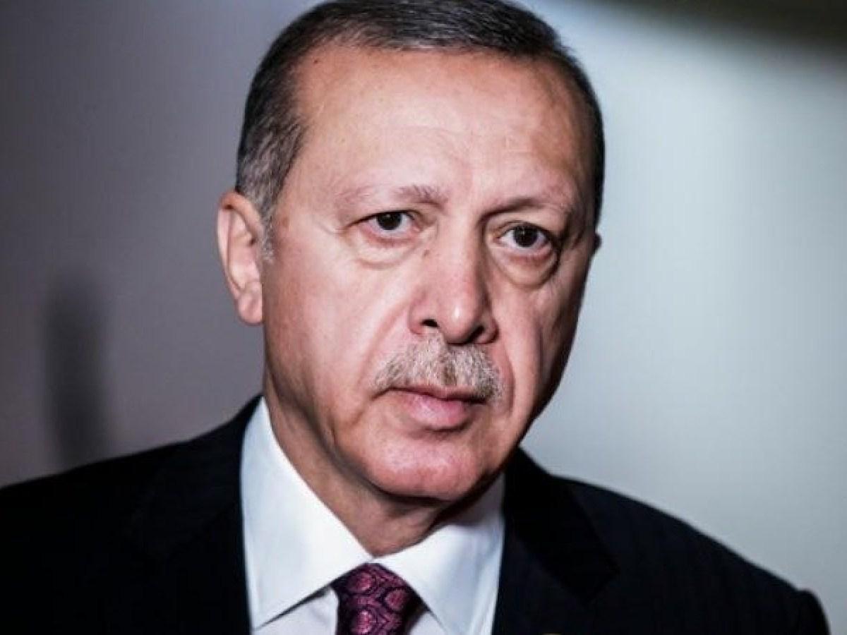 erdogansaysparliamenttovoteinjanuaryonlibyatroopdeployment