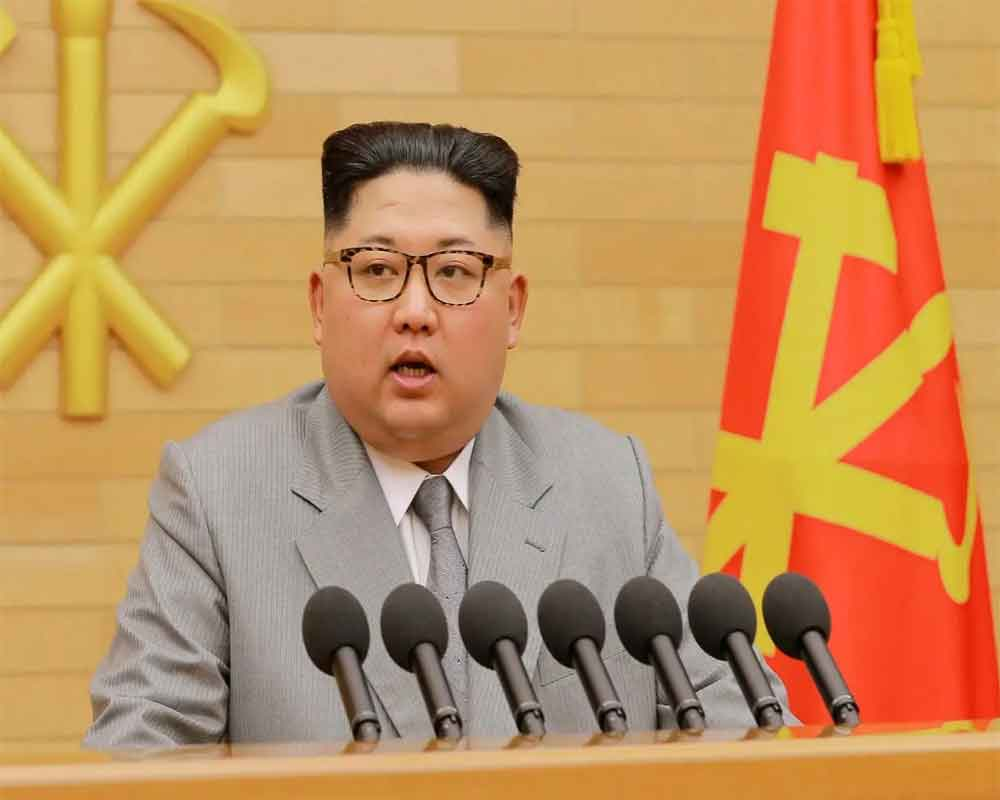 northkoreaskimwarnsofgraveeconomicchallenge