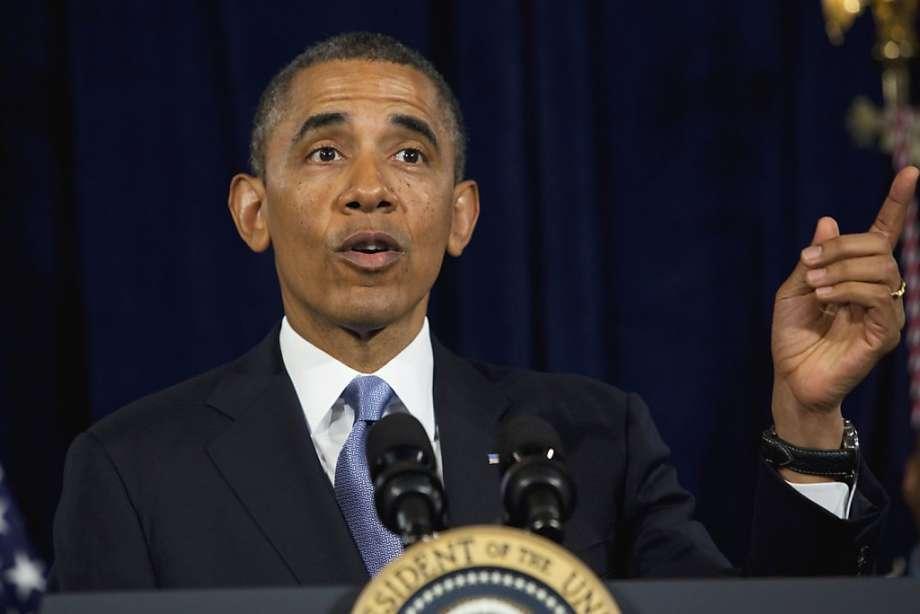 Barack Obama to visit Silicon Valley tomorrow