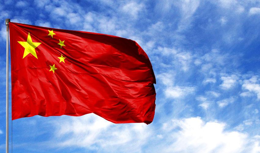 chinasnewruleonvisafacilitationofnohelpforindians