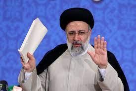 iranianpresidentelectebrahimraisibacksnucleartalks