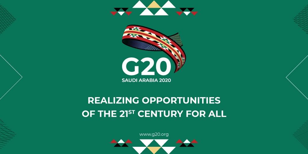 saudiarabiaassumesg20presidency