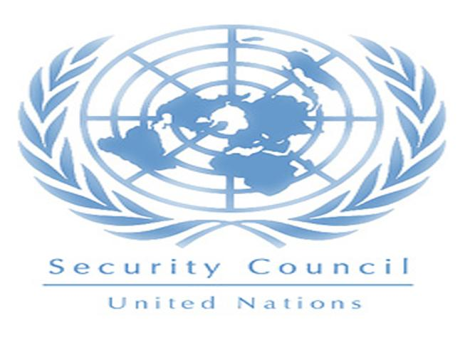UNSC agrees to impose new sanctions against North Korea