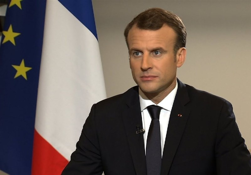 Macron to set out fix for