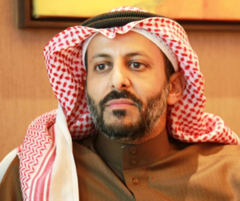 $30-$50bn inflows expected after Saudi market upgrade