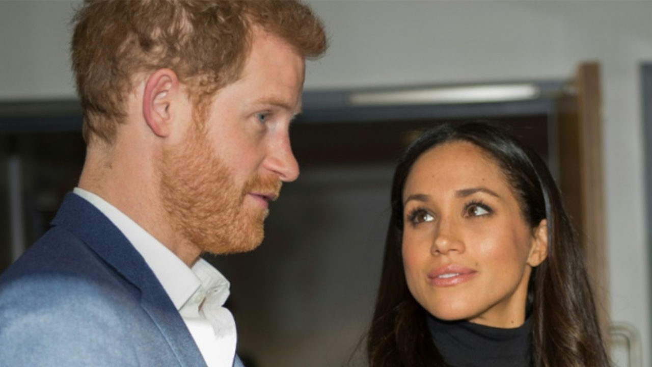 harryandmeghanstartnewlifeincanada