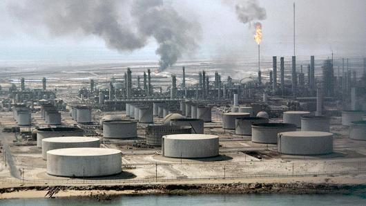 saudiarabia$2traramcovisionrunsintomarketreality