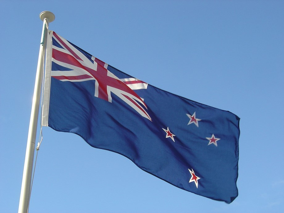 New Zealand tightens foreign investment rules