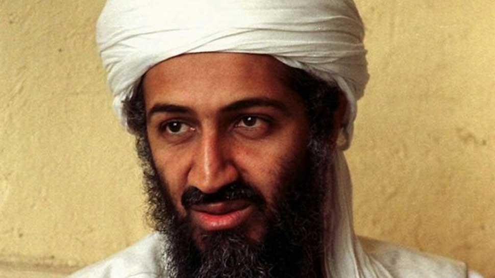 Pakistan knew about Osama bin Laden