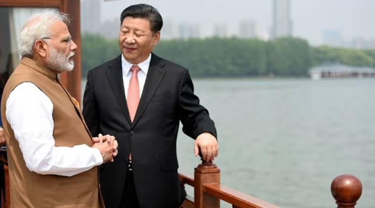 chinasaysitsmilitaryrelationshipwithindiaisimproving