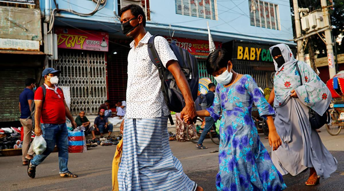 bangladeshextendscovidrestrictionstilljune16