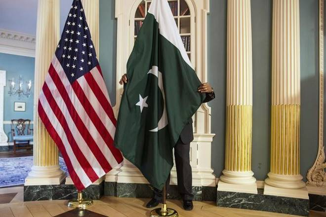 Pak seeks new US deal after returning 9 military choppers