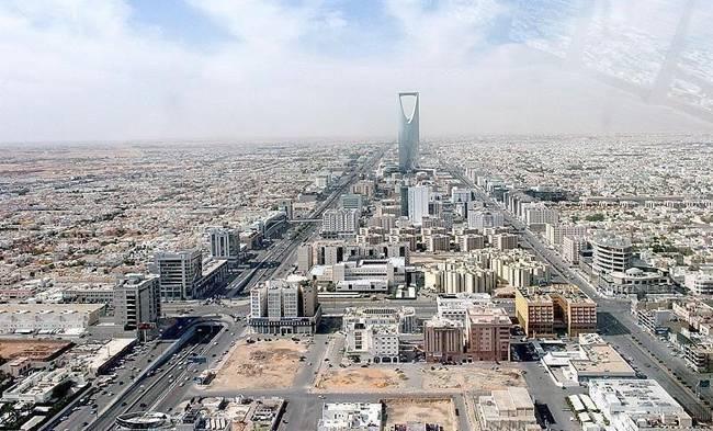 saudiarabiasuspendseventsinweddinghallsresthousesandhotels