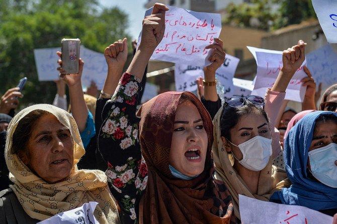 hundredsofkabulresidentsprotestagainstmeddlingbypakistaninafghanistansaffairs