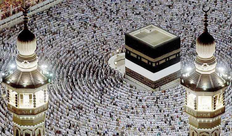 Saudi Arabia increases India