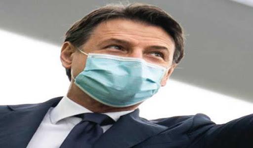 italianpmgiuseppeconteresignsfollowingcriticismoverspendingincoronaviruscases