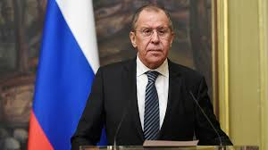 Russia urges Iran and US to wind down tensions