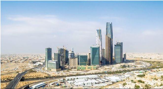 Saudi Arabia draws record $67bn demand for first international bond