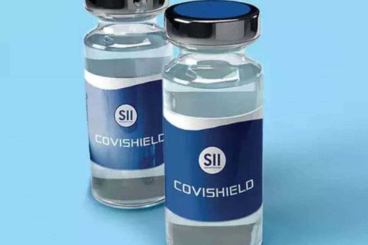 covid19:saudiarabiaapprovescovishieldvaccinenrisrelieved