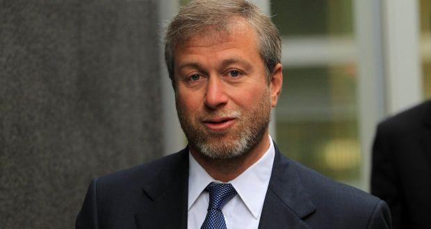 Chelsea owner Roman Abramovich becomes Israeli citizen: Report