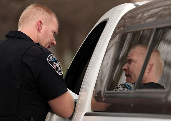 412suspectedkurdishmilitantsarrestedinturkishsecuritysweep