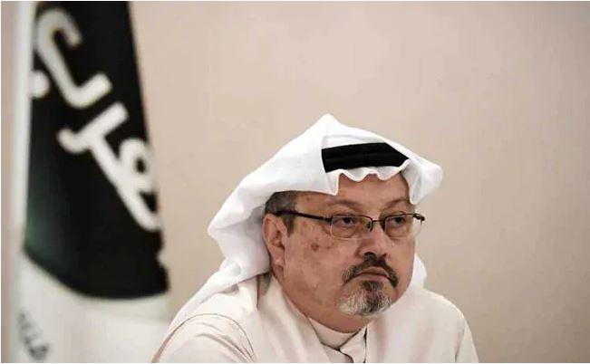 "Saudi Arabia Must Hold Jamal Khashoggi Killers ""Accountable"