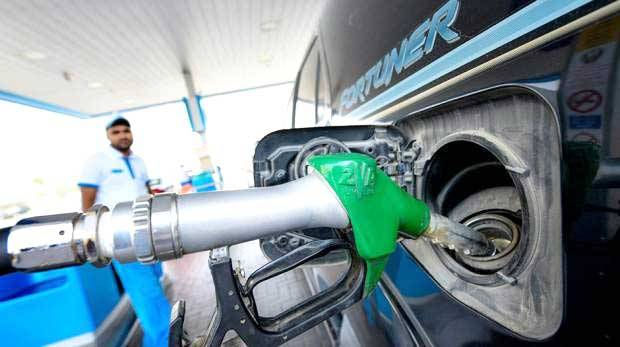 UAE increases petrol prices for October 2018