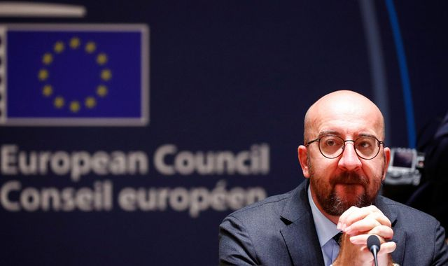 europeancouncilpresidentcallsemergencysummitonbelaruselections