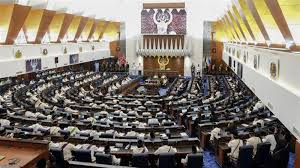 Malaysian Parliament to elect new Prime Minister on 2nd March