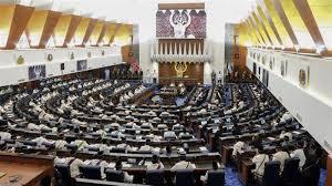malaysianparliamenttoelectnewprimeministeron2ndmarch