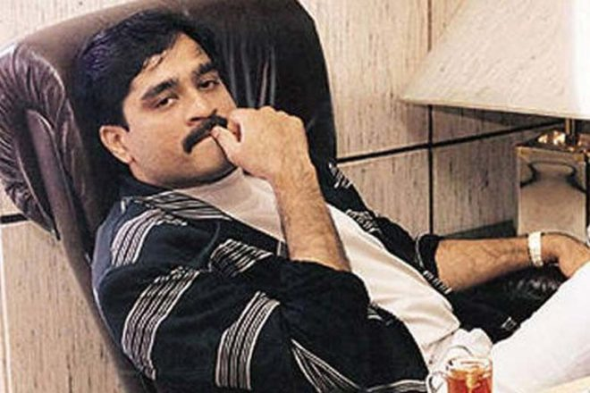 3 of 9 addresses of Dawood in Pak found incorrect: United Nations