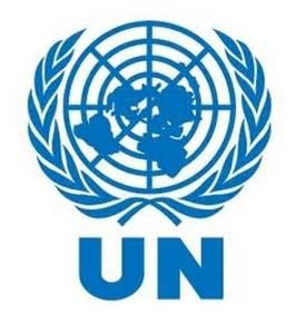 Clashes in Somalia kill 11, displace 50,000 -U.N.