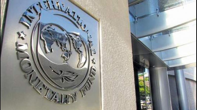 srilankaeconomyslowlyrecoveringfromeasterattacks:imf