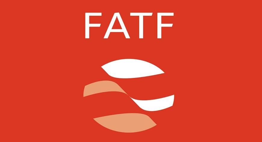 Terror financing watchdog FATF decides to continue Pakistan in Grey List