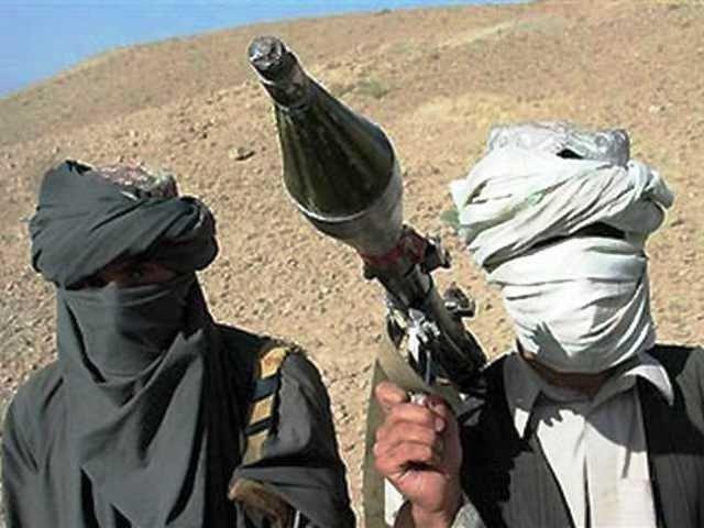 US designates Baloch Liberation Army as terror group