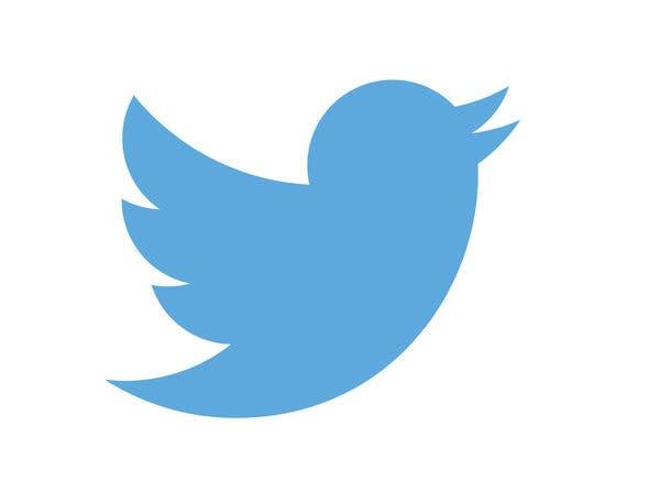 twitterencouragesall5000employeestoworkfromhome