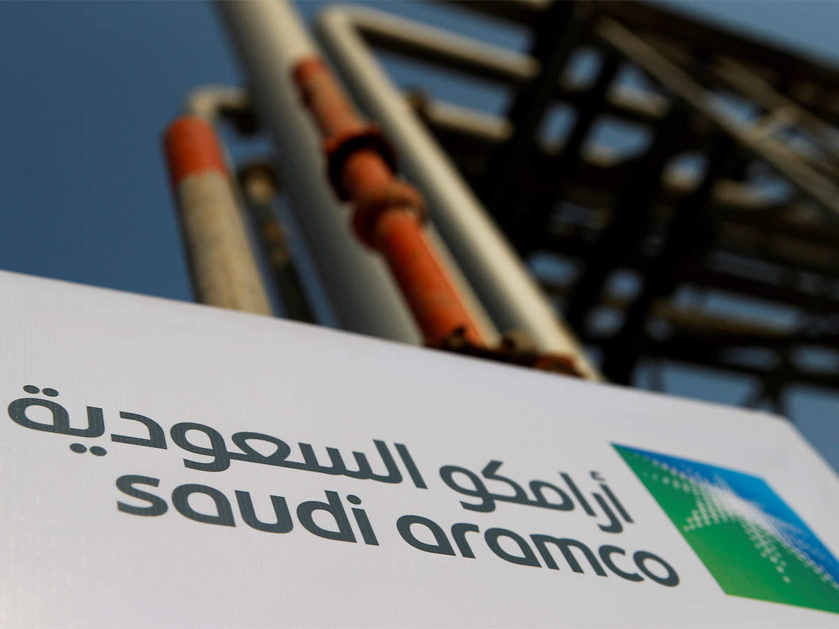 Saudi Aramco announces biggest ever IPO