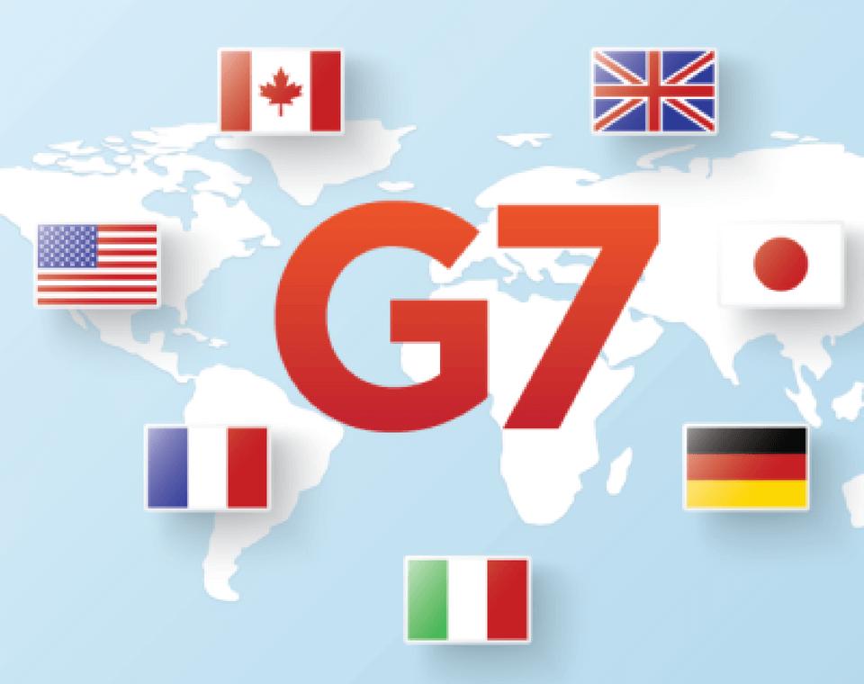 g7pledgetousealltheirtoolstosafeguardeconomyaffectedbycovid19