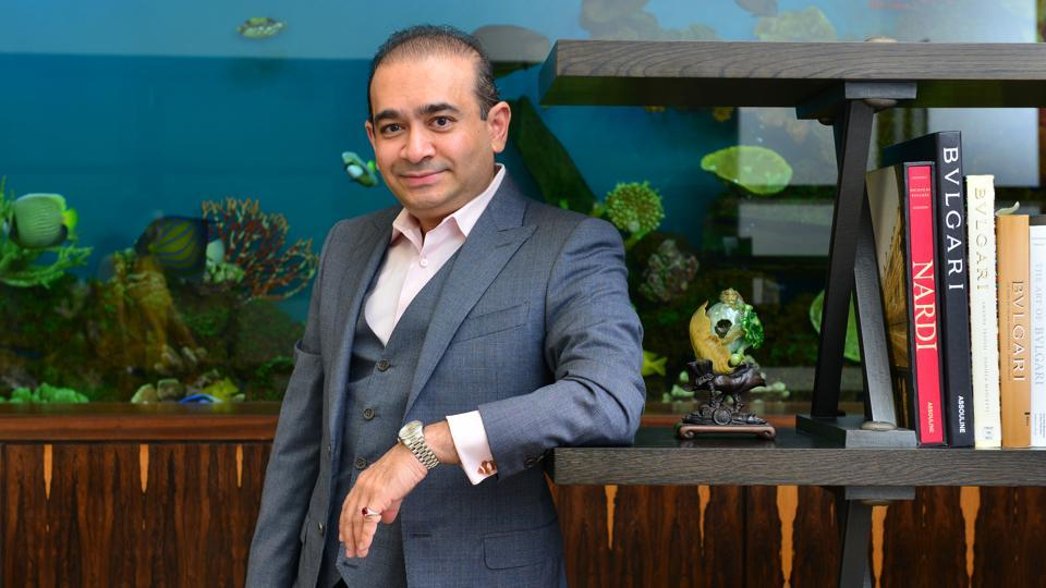 PNB fraud: US State Department says it cannot confirm whether Nirav Modi is in the country