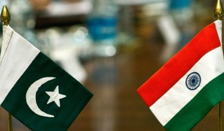 Pakistan appoints Moin ul Haq as High Commissioner to India